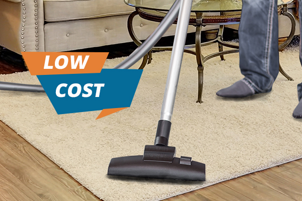 Cheap carpet cleaning mount wilson ca call us now 213 516 9812 cheap carpet cleaning los angeles ca carpet cleaning los angeles ca carpet cleaning company solutioingenieria Images