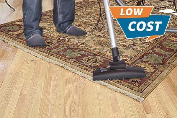Cheap Carpet Cleaning Los Angeles CA, Carpet Cleaning Los Angeles CA, Carpet Cleaning Company