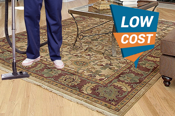 Cheap carpet cleaning rosemead ca call us now 213 516 9812 cheap carpet cleaning los angeles ca carpet cleaning los angeles ca carpet cleaning company solutioingenieria Images