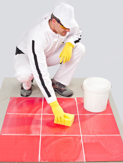 tile cleaning simple tips carpet