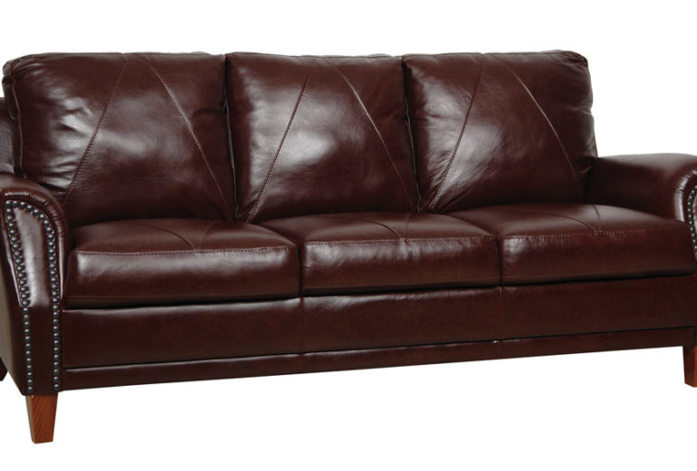chelsea sofa st albans fold out bed for rv upholstery cleaning archives - premium carpet london
