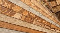 Vinyl Flooring | Louisville Carpet Sales, Flooring and ...