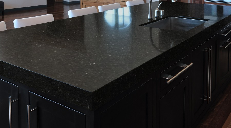No Stain Granite Countertops Price Estimator Carpet Court