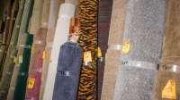 carpet depot decatur ga  Floor Matttroy