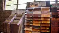 Hardwood | Carpet Depot