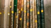 Luxury Vinyl Flooring | Carpet Depot