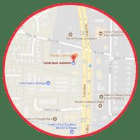 carpet depot jonesboro - Home The Honoroak