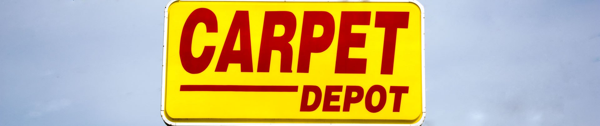 carpet depot jonesboro ga