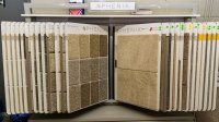 Carpet Depot Mableton Carpet Showroom | Carpet Depot