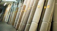 Carpet Remnants | Carpet Depot