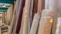 Carpet Depot Carpet Remnants | Carpet Depot