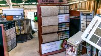 Carpet Depot Carpet Showroom | Carpet Depot