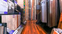 Carpet Depot Luxury Vinyl Flooring Showroom | Carpet Depot