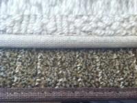 Polyester Carpet Binding Tape - Carpet Vidalondon