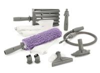 Shark Steam Cleaner - Carpet Floor Cleaning Machines