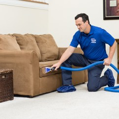 Sears Sofa Cleaning Coupon French Style Sofas For Sale Uk Home Carpet And Upholstery