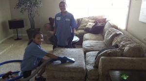 sofa cleaning los angeles bizzarto opinie upholstery ca 818 277 5929 carpet genie
