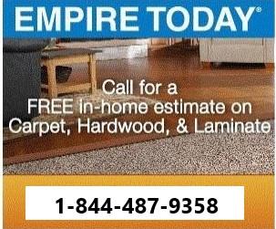 carpet stores hardwood floors tile