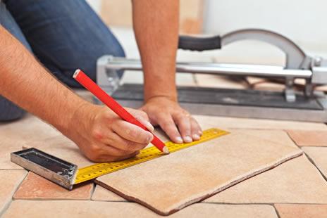 ceramic floor tile carpet land