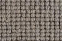 Carpet: Roscoe, IL: Carpet Mill Outlet USA
