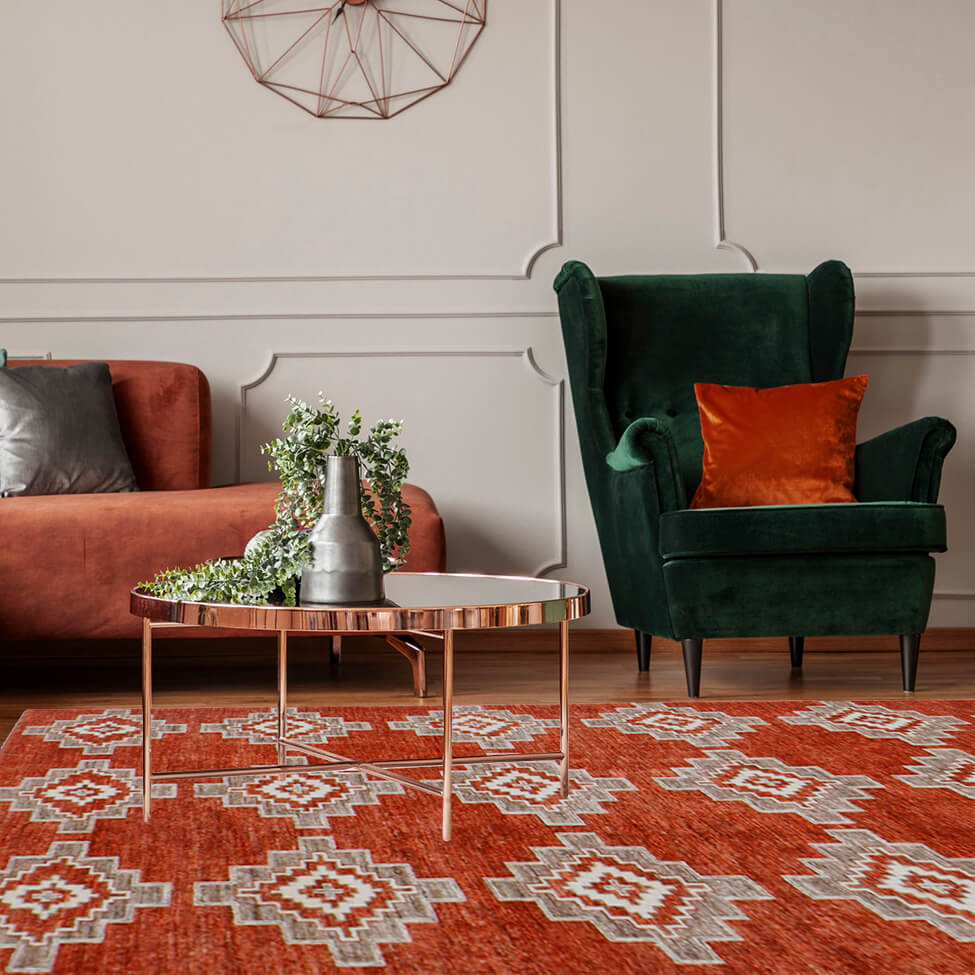 tapis d orient et tapis persan haut