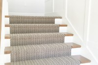 A Guide to Stair Runners | Carpet Plus | Flooring Store in ...