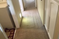 Carpet Repair Pittsburgh