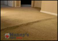 Carpet Repair Tampa Fl | Don't Replace It  Repair It - We ...