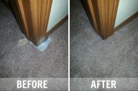 Carpet Repair Madison Wi