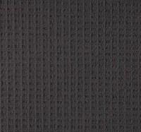 Eclipse - Carpet Right