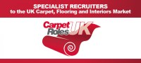 Carpet Roles UK  Jobs and Insights 2016  Flooring ...