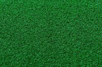 Grass Carpets | Artificial Grass Dubai