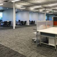 carpet tiles for office at cheap price