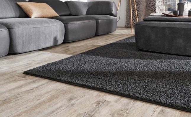 Jab Flooring  C&m Blog  Carpets And More Ltd