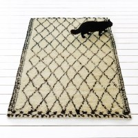 ANIMAL SKIN CARPETS IN DUBAI BY CARPETS DUBAI