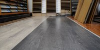 Laminate Flooring Adelaide  Carpet Selection Centre Adelaide