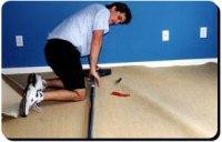Carpet Service Express Carpet Repair Dallas-Ft. Worth ...