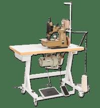 KK812-M | Carpet Sewing Machines