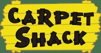 Carpet Shack Complete Flooring Store-Orlando Area Discount ...