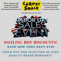 Carpet Flooring Store-High Quality Affordable Discount ...
