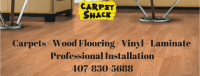 Carpet Shack Orlando - Home The Honoroak