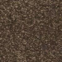Sophistication: Associated Weavers | The Carpet Shop ...