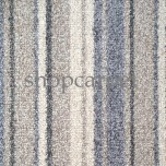 Myrtle Beach Stripe