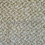 Country Beige 62
