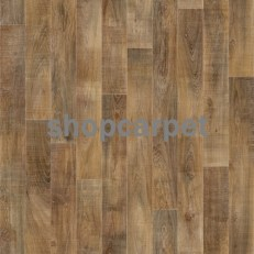 ELIIS DISTRESSED OAK