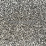 Gothic Grey 950