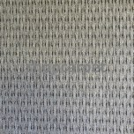Grey Ghost 920
