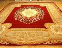 Handmade Carpet | Carpets Line
