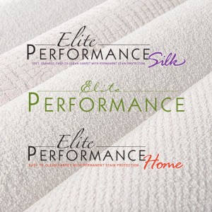 ElitePerformance