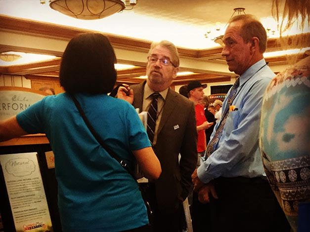 networkingconvention7_627x470